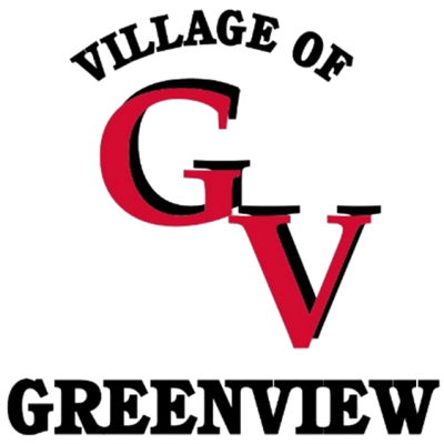 Village of Greenview - A Place to Call Home...